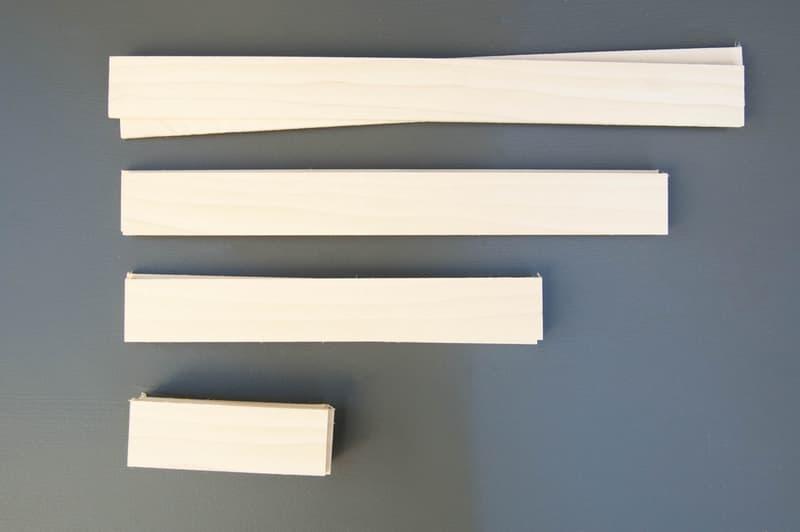 tutorial-de-divisoria-para-organizar-gaveta-tabuas-de-madeira-cortadas