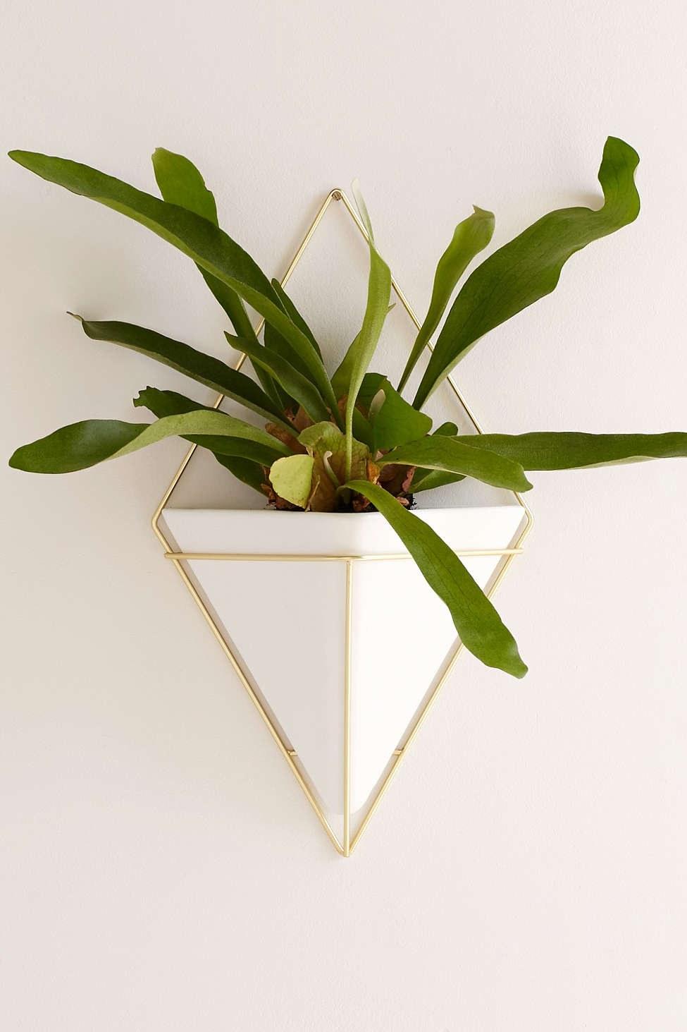 vaso-geometrico-com-tubos-dourados-metal