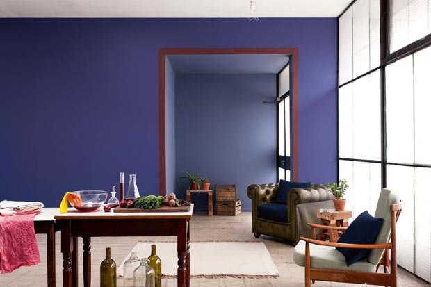 violeta-inspirado-cor-do-ano-tintas-coral1
