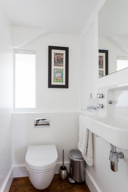 12-13-truques-para-fazer-seu-banheiro-parecer-maior