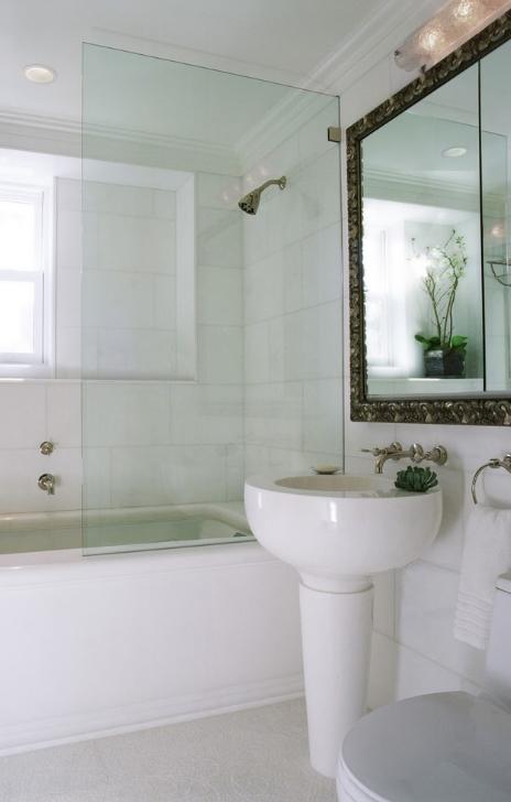 13-13-truques-para-fazer-seu-banheiro-parecer-maior