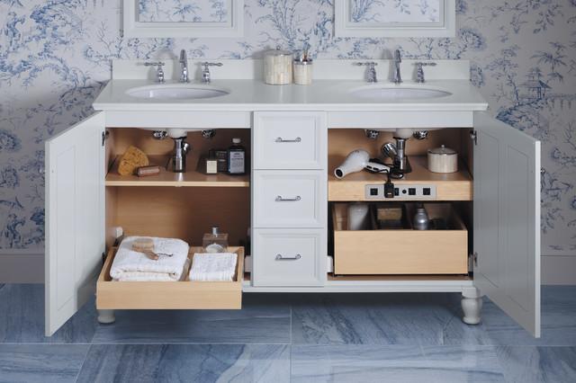 11-13-truques-para-fazer-seu-banheiro-parecer-maior