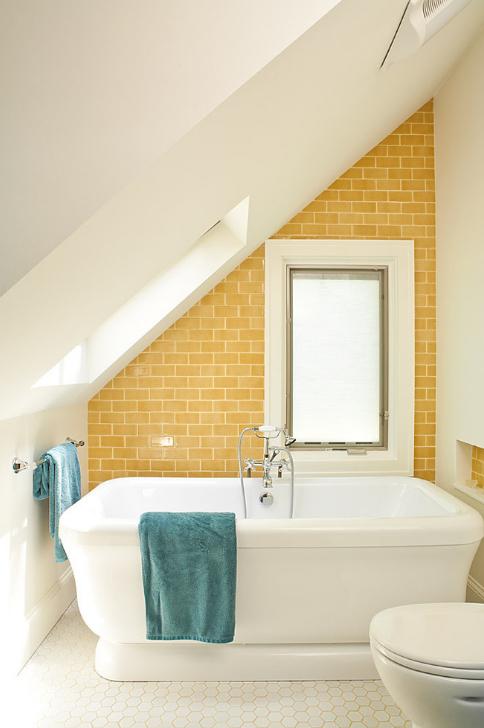 14-13-truques-para-fazer-seu-banheiro-parecer-maior