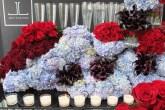 00-florista-das-celebridades-jeff-leatham-ensina-a-fazer-arranjos-em-sp