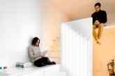 00-iluminacao-define-ambientes-em-apartamento-frances-20-m2