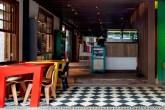 00-inspire-se-com-a-arquitetura-de-5-restaurantes-paulistanos