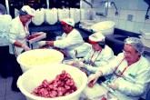 00-mangia-che-te-fa-bene-festa-da-achiropita-e-a-culinaria-italiana