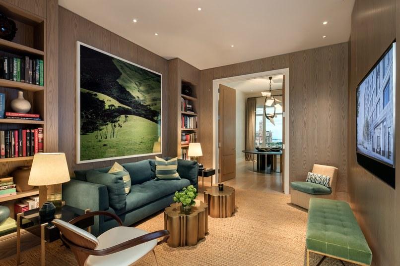 002-novas-fotos-apartamento-gisele-bundchen-tom-brady-nova-york