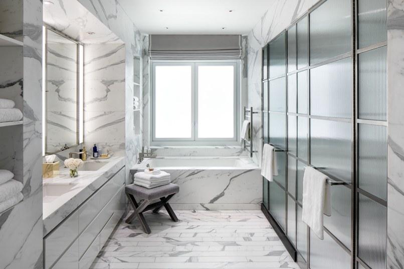 004-novas-fotos-apartamento-gisele-bundchen-tom-brady-nova-york
