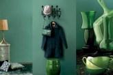 00-os-simbolos-e-vibracoes-do-verde-esmeralda-eleita-a-cor-do ano