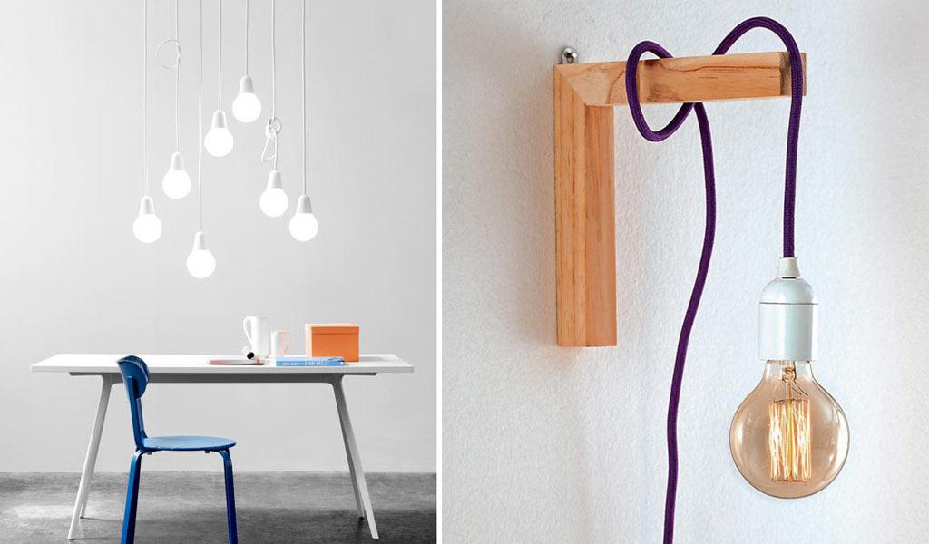 01-02-ideias-para-dar-um-toque-escandinavo-a-decoracao