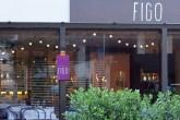 01-arquiteta-consuelo-jorge-assina-reforma-de-restaurante-figo