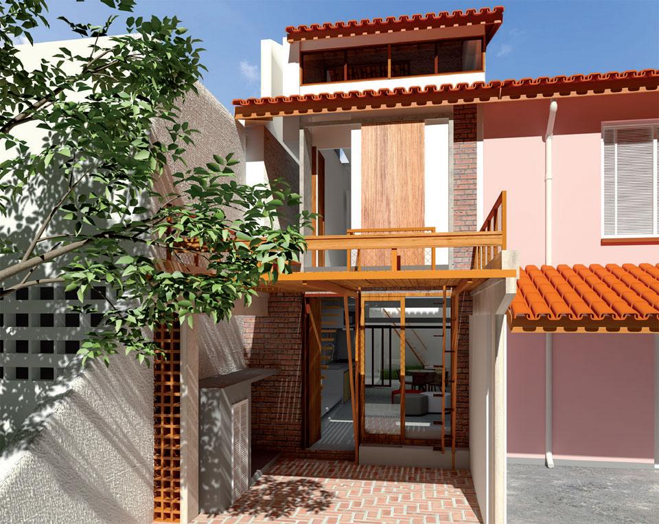 01-arquitetura-construção-casa-geminada
