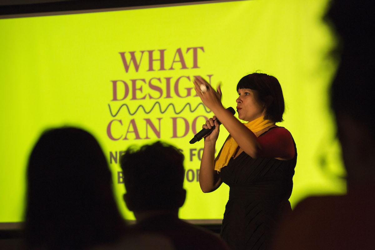 01-what-design-can-do-2016-segunda-edicao-sp