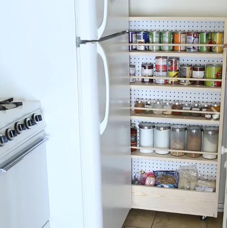 01-diy-aprenda-a-fazer-uma-estante-tipo-despensa-para-a-cozinha