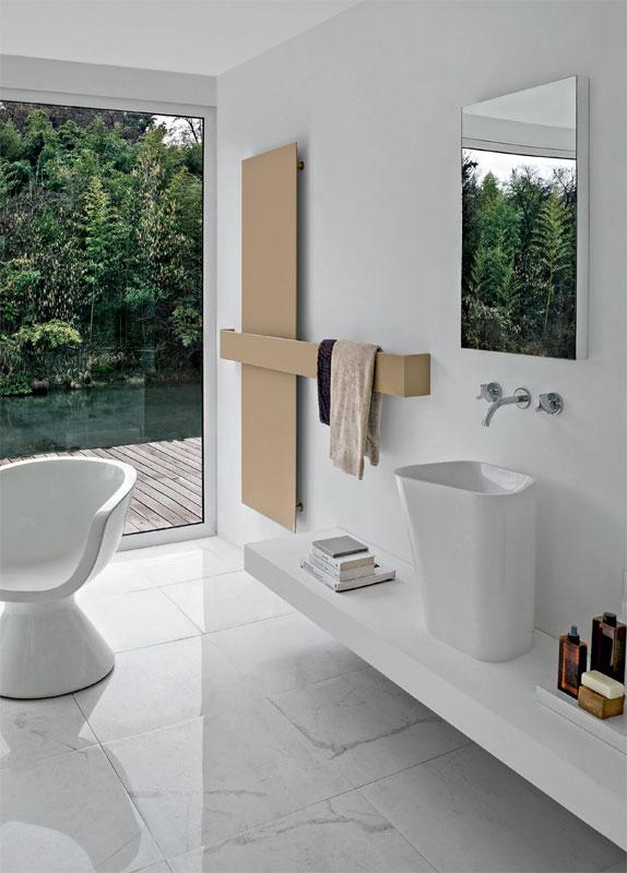 01-do-mundo-para-seu-banheiro