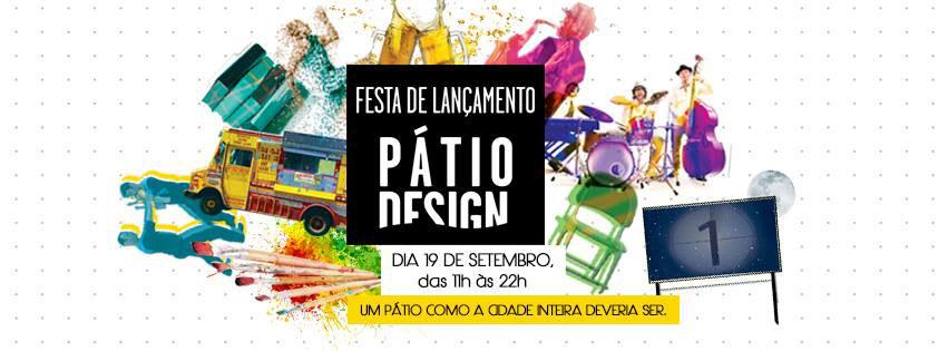 01-feira-na-unibes-cultural-tera-design-gastronomia-e-musica