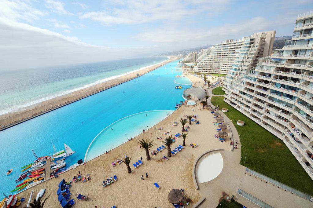 01-guiness-reconhece-maior-piscina-do-mundo