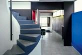 01-home-nova-le-corbusier-faca-um-tour-pelo-apartamento-parisiense-do-arquiteto