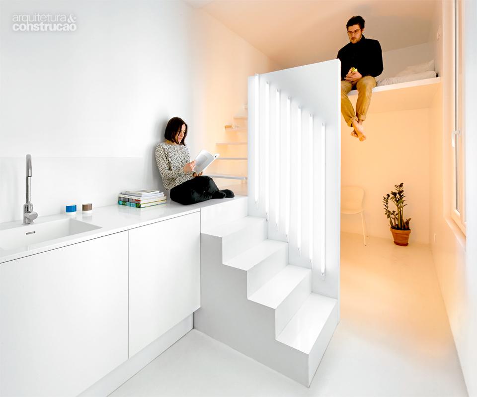 01-iluminacao-define-ambientes-em-apartamento-frances-20-m2