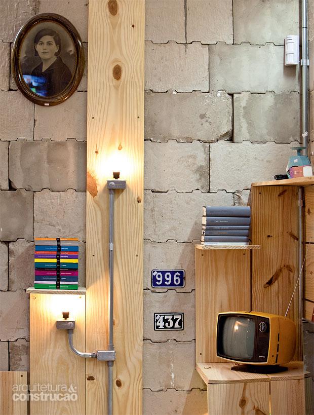 01-instalação-eletrica-madeira