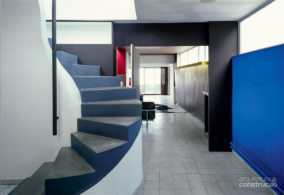 01-le-corbusier-faca-um-tour-pelo-apartamento-parisiense-do-arquiteto