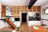 01-loft-de-25-m2-em-amsterda-tem-integracao-em-tudo