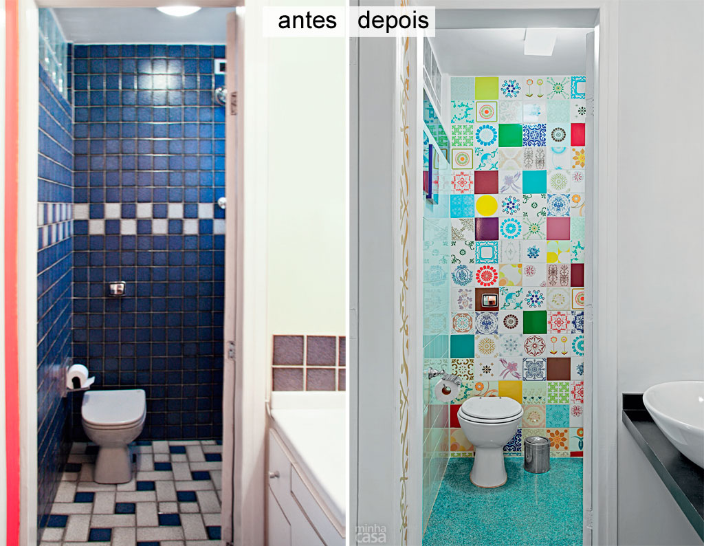 01-mosaico-colorido-de-azulejos-da-vida-ao-lavabo