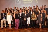 01-Os-premiados-e-os-jurados-do-20º-Prêmio-Deca-Um-Sonho-De-Banheiro