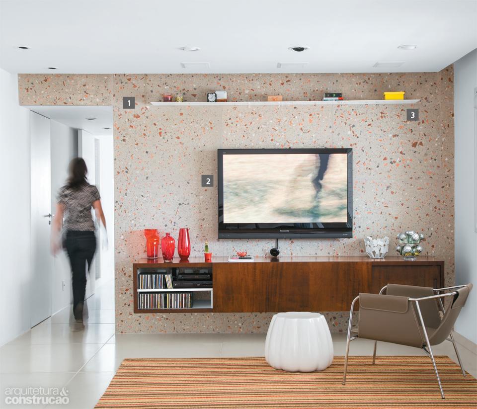 01-painel-de-concreto-com-material-reciclado-forra-parede
