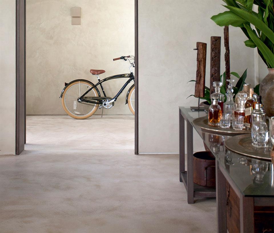 01-piso-areia-trancoso-bahia