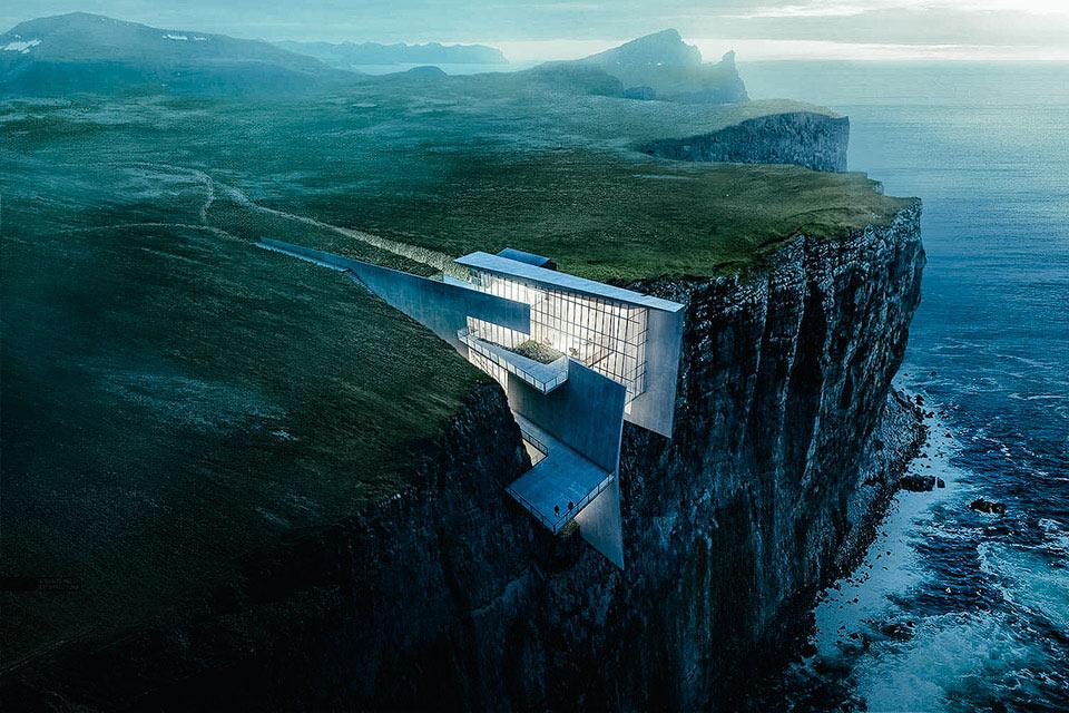 01-projeto-de-casa-em-um-penhasco-da-islandia-faz-sucesso-na-internet