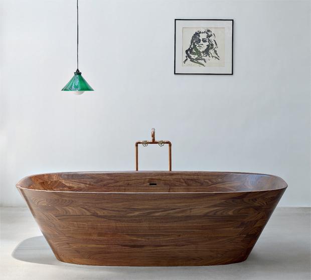 01-que-tal-uma-banheira-de-madeira-ou-uma-pia-de-marmore