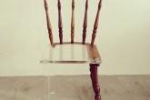 01-artista-usa-acrilico-restaurar-cadeiras-quebradas