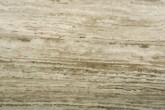 01-revestir-2014-confira-novidades-no-setor-de-pedras