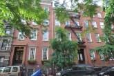 01-sarah-jessica-parker-nyc-casas-adjacentes
