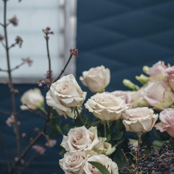 01-significado-das-flores-decoracao