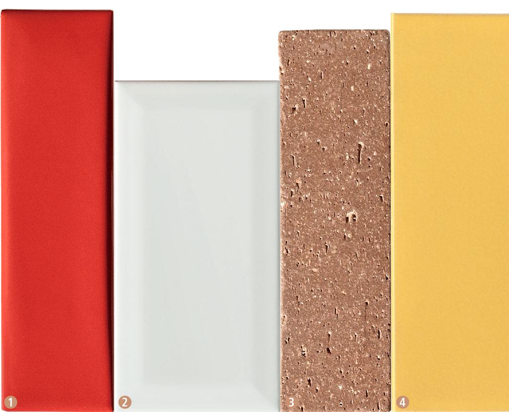 01-subway-tiles-8-modelos-do-revestimento-da-moda