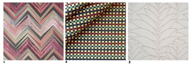 01-tecido-e-papel-de-parede-liquidacao-de-janeiro