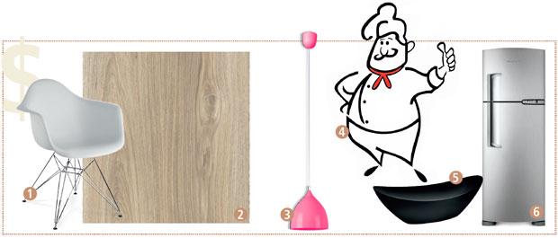 01-tres-combinacoes-para-ter-uma-cozinha-de-mostra-em-casa