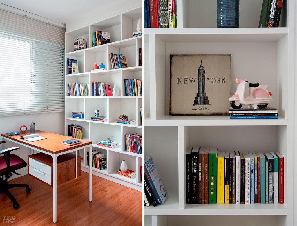 01-tres-moveis-para-combinar-e-montar-seu-proprio-home-office