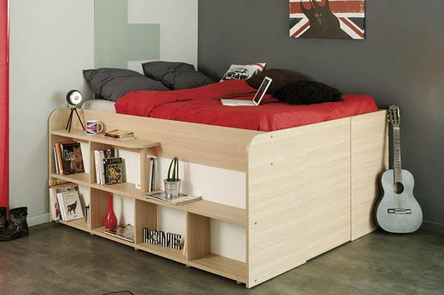 01-um-closet-embaixo-da-cama-para-quartos-pequenos
