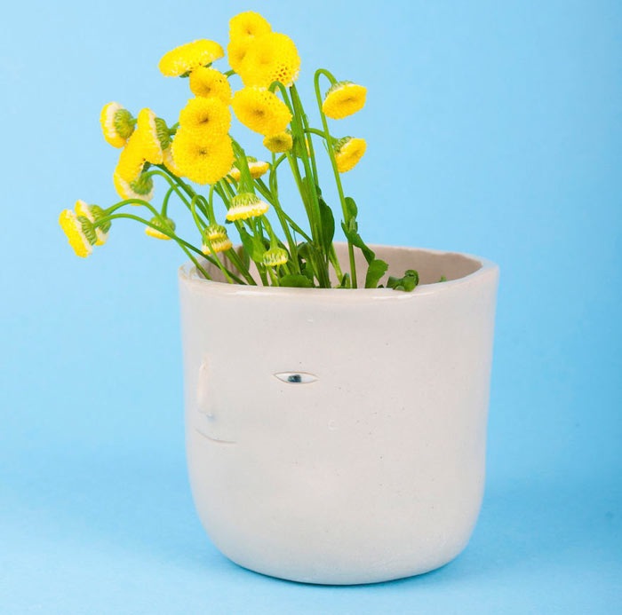 01-vasos-de-ceramica-com-carinhas-sao-super-descolados