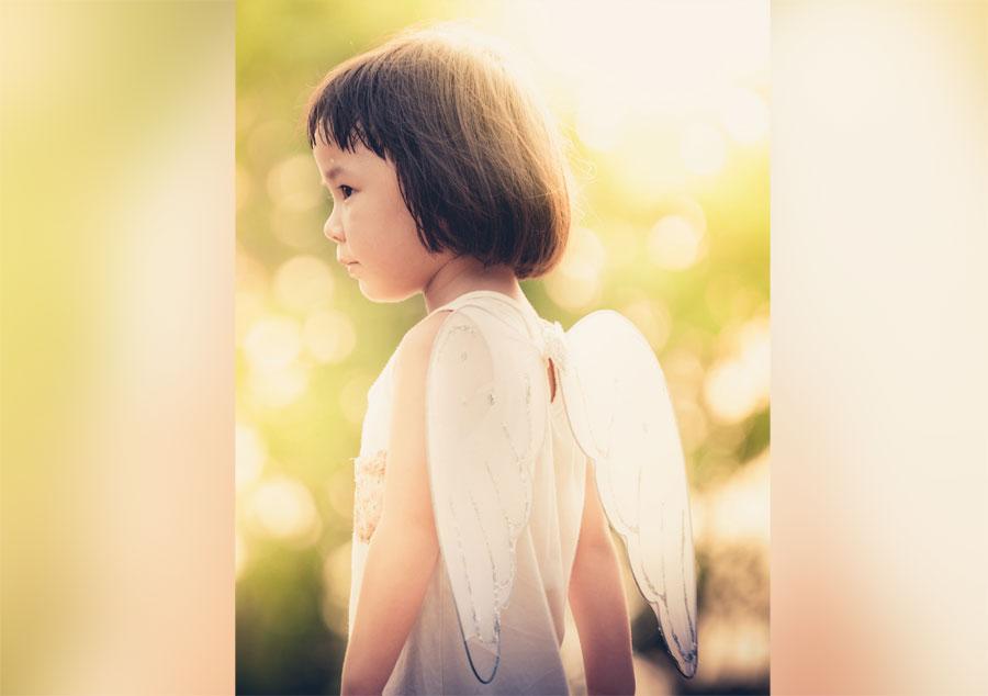 01-voce-tem-um-anjo-aprenda-a-conectar-se-com-ele