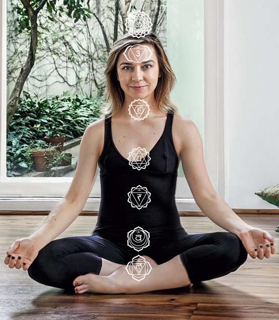 01-yoga-postura-ativar-chacras