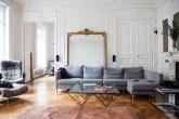 0101-ideias-para-preencher-espaco-atras-do-sofa