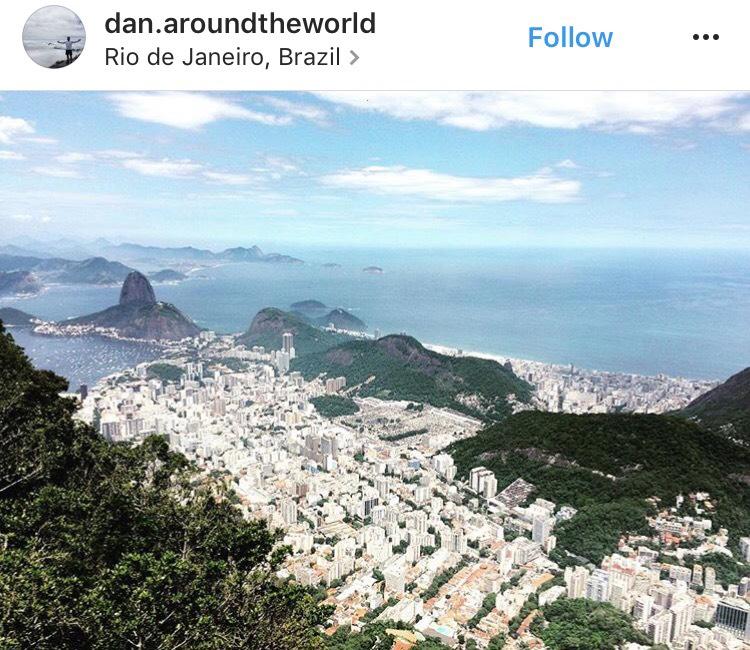 0108-retrospectiva-lugares-favoritos-instagram-2016