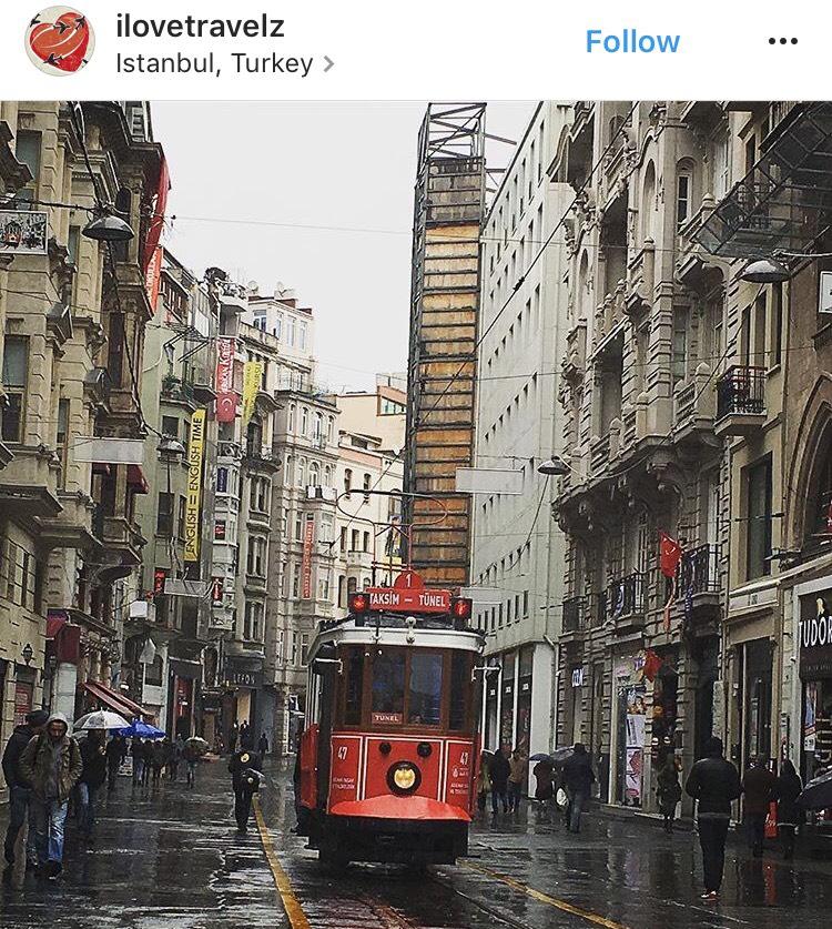 0109-retrospectiva-lugares-favoritos-instagram-2016