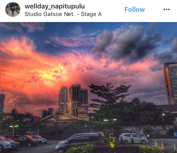 0110-retrospectiva-lugares-favoritos-instagram-2016