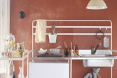 01-ikea-sunnersta-mini-cozinha